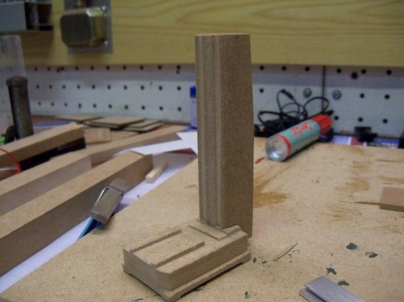 L atelier du modéliste scale .. - Page 2 102_0125