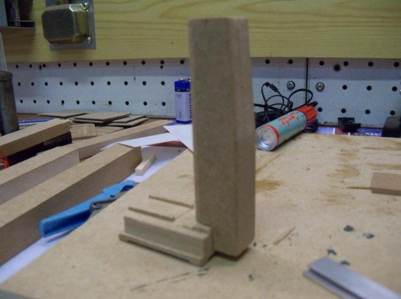 L atelier du modéliste scale .. - Page 2 102_0126