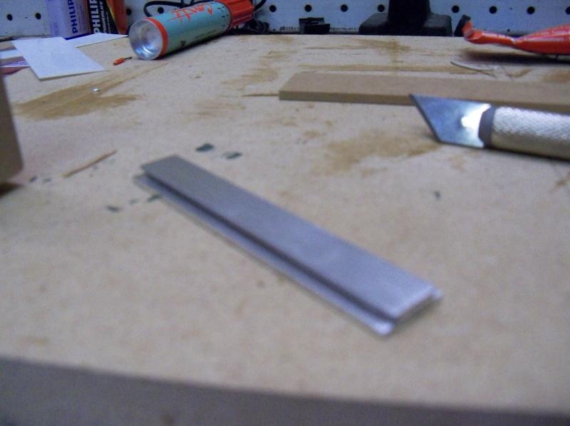 L atelier du modéliste scale .. - Page 2 102_0127