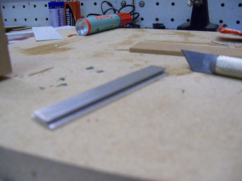 L atelier du modéliste scale .. - Page 2 102_0128