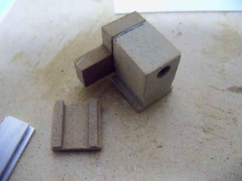 L atelier du modéliste scale .. - Page 2 102_0135