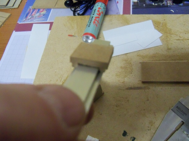 L atelier du modéliste scale .. - Page 2 102_0136