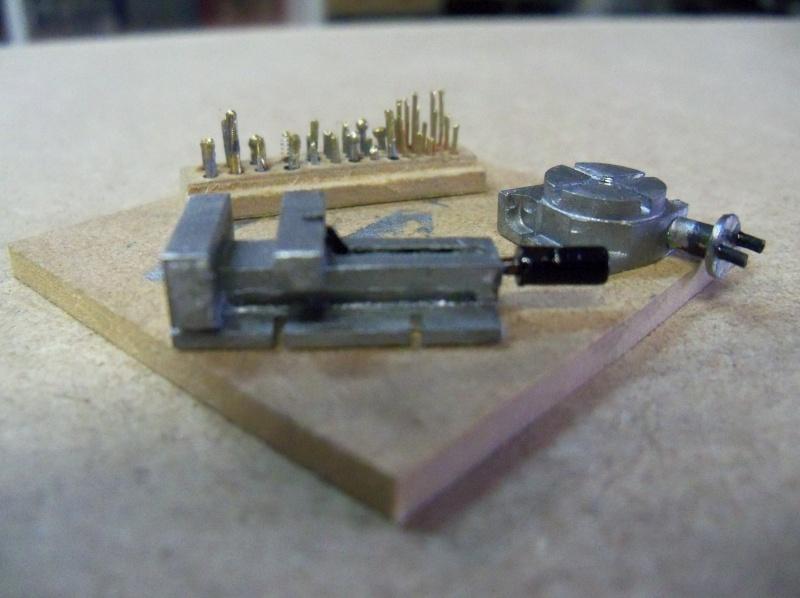L atelier du modéliste scale .. - Page 2 102_0167