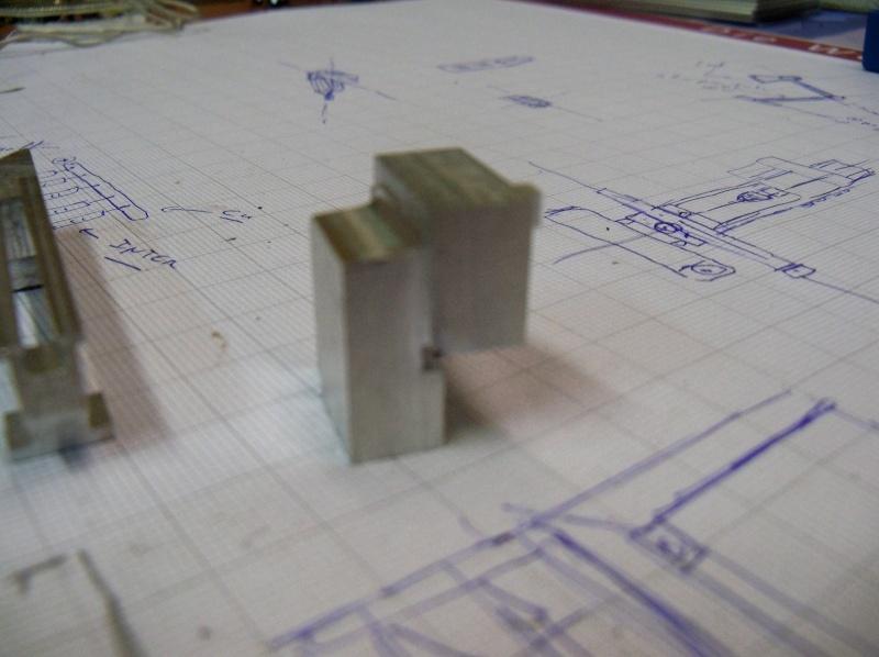 L atelier du modéliste scale .. - Page 3 102_0179