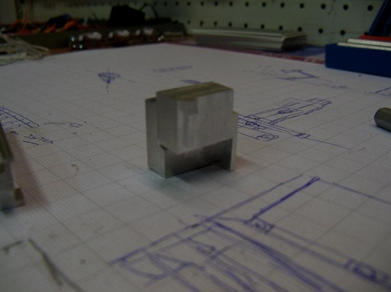 L atelier du modéliste scale .. - Page 3 102_0182