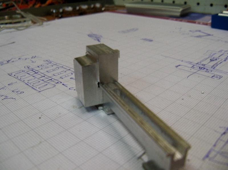 L atelier du modéliste scale .. - Page 3 102_0183