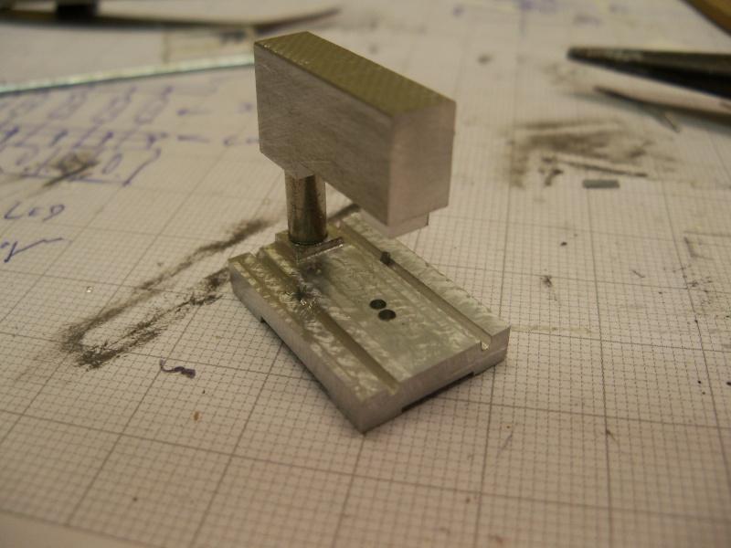 L atelier du modéliste scale .. - Page 4 102_0280