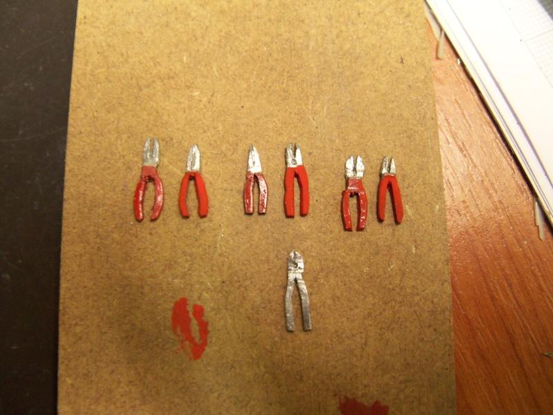 L atelier du modéliste scale .. - Page 5 102_0345