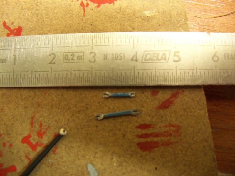 L atelier du modéliste scale .. - Page 5 102_0371
