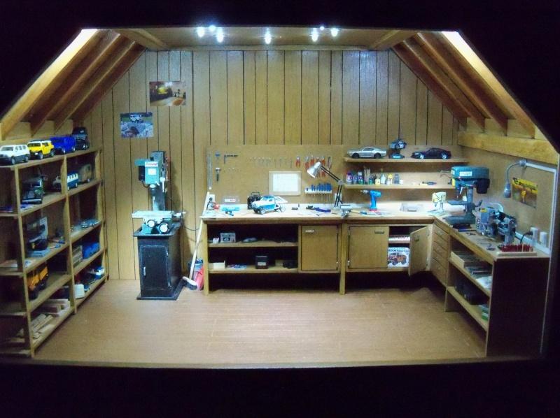 L atelier du modéliste scale .. 102_0462