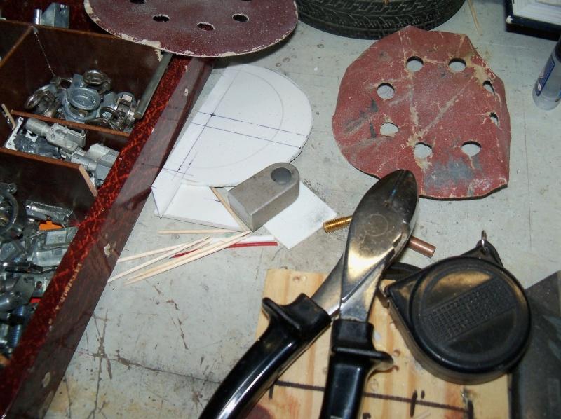 L atelier du modéliste scale .. 103_0016