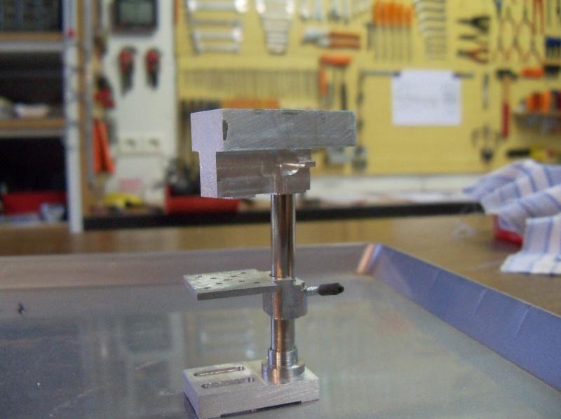 L atelier du modéliste scale .. 103_0025