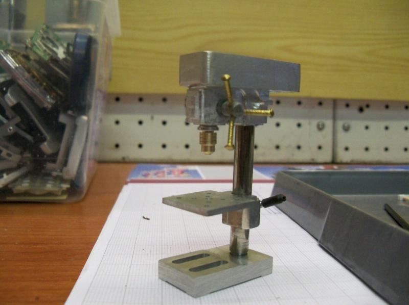 L atelier du modéliste scale .. 103_0032