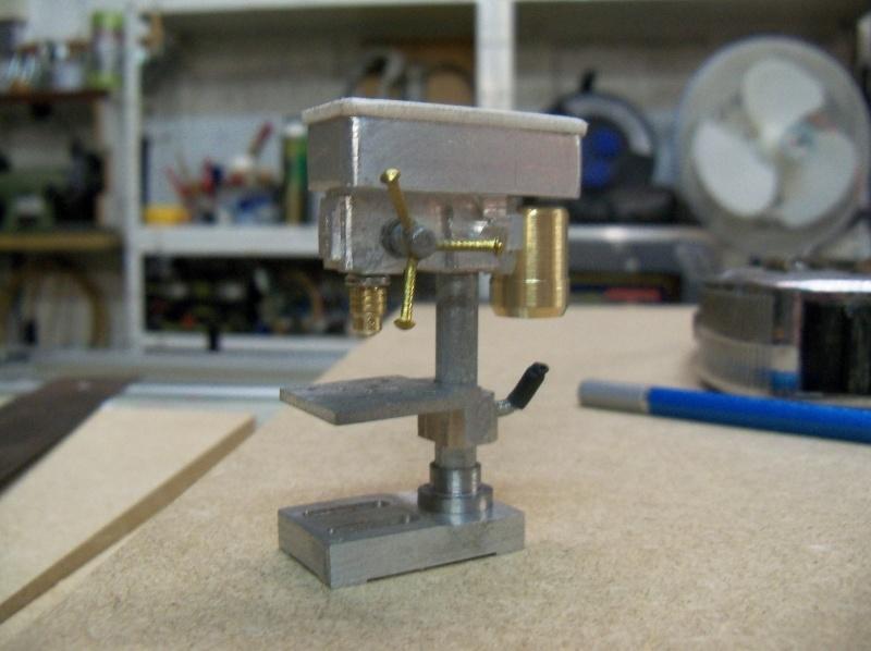 L atelier du modéliste scale .. 103_0034