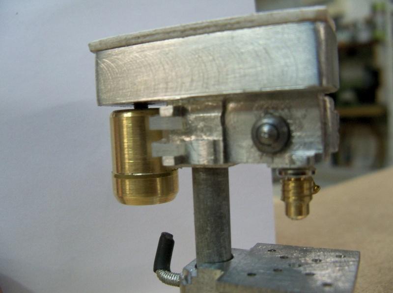 L atelier du modéliste scale .. 103_0042