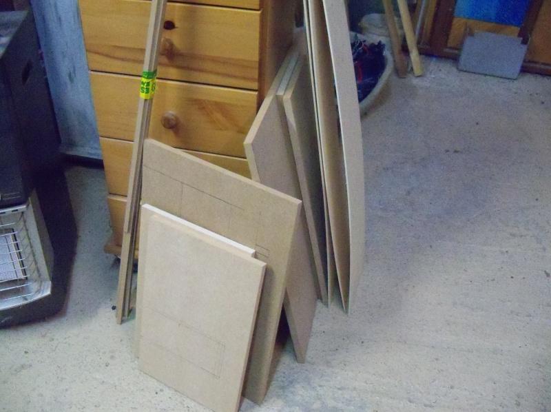 L atelier du modéliste scale .. 103_0047