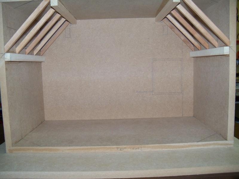 L atelier du modéliste scale .. 103_0049