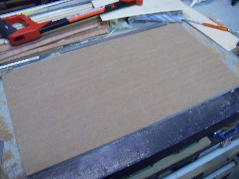 L atelier du modéliste scale .. 103_0050