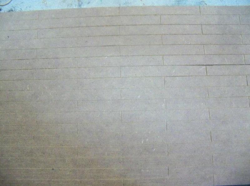 L atelier du modéliste scale .. 103_0051