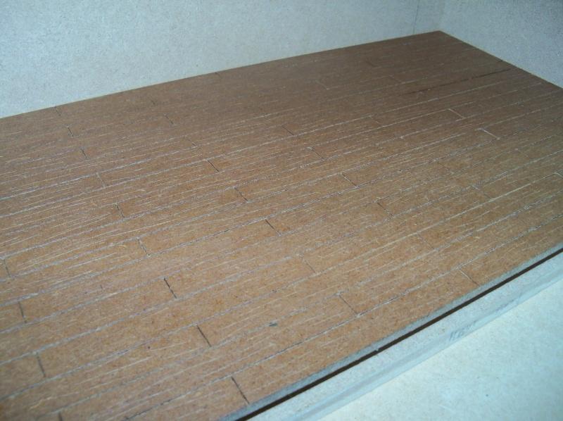 L atelier du modéliste scale .. 103_0060