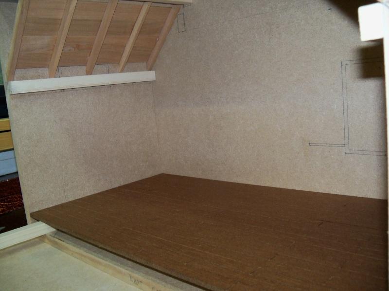 L atelier du modéliste scale .. 103_0061