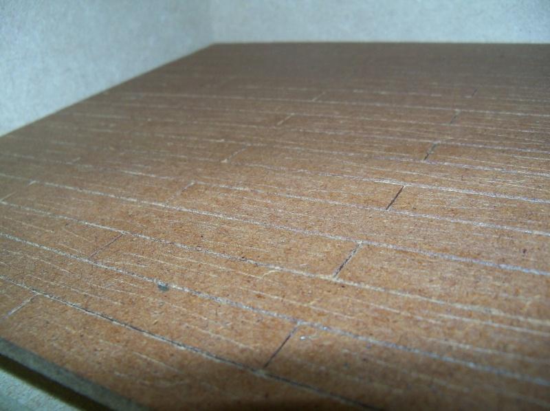 L atelier du modéliste scale .. 103_0062