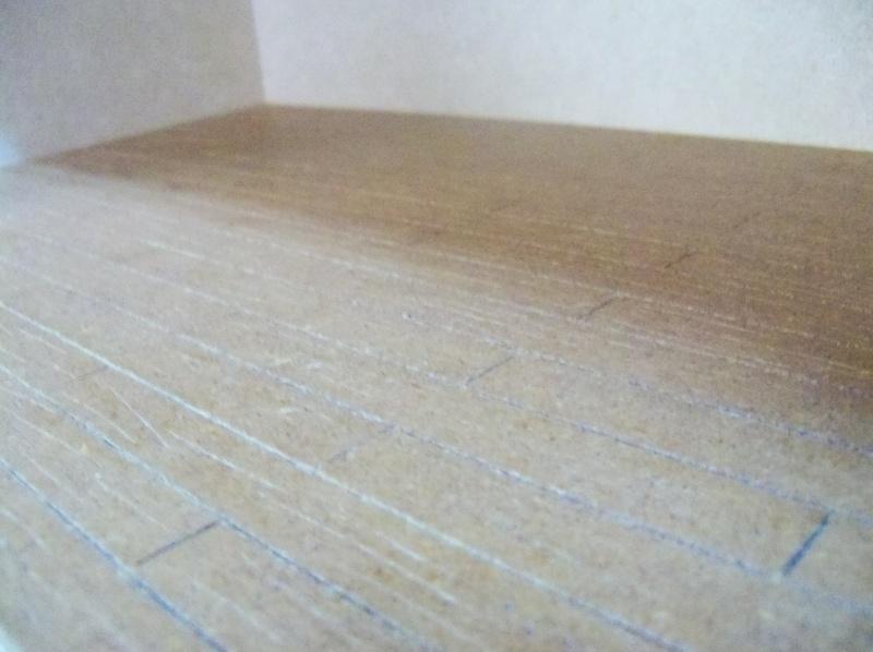 L atelier du modéliste scale .. 103_0064