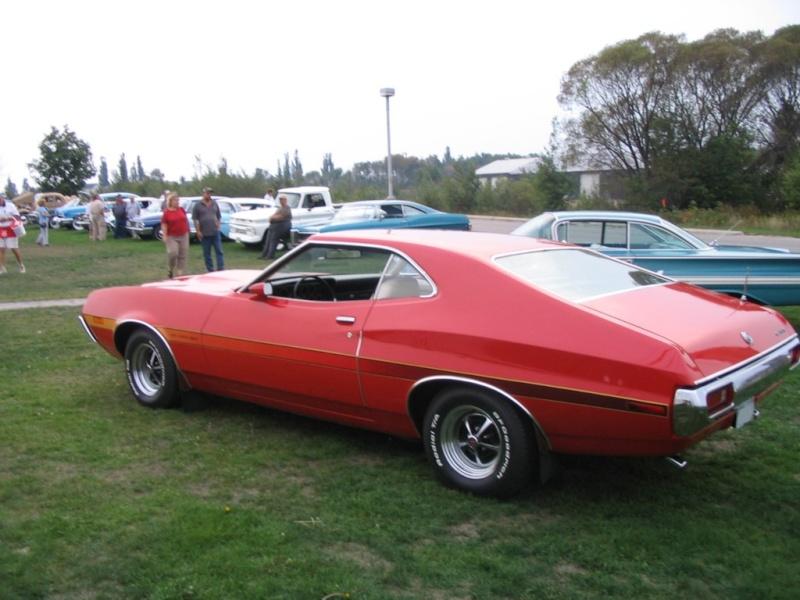 ford torino 1972_f10