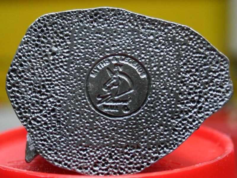 Zauberer (Merlin?) aus Zinn 70mm Img_0228