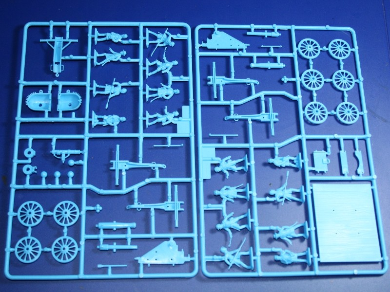 ACW Union Artillerie Set Img_0231