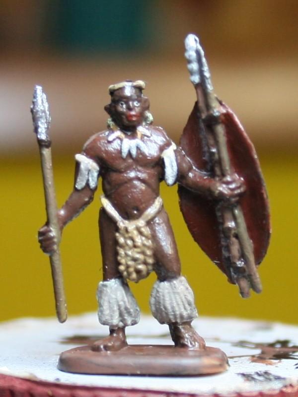Figuren von 1/72 bis 1/56 - Seite 4 Zulu10