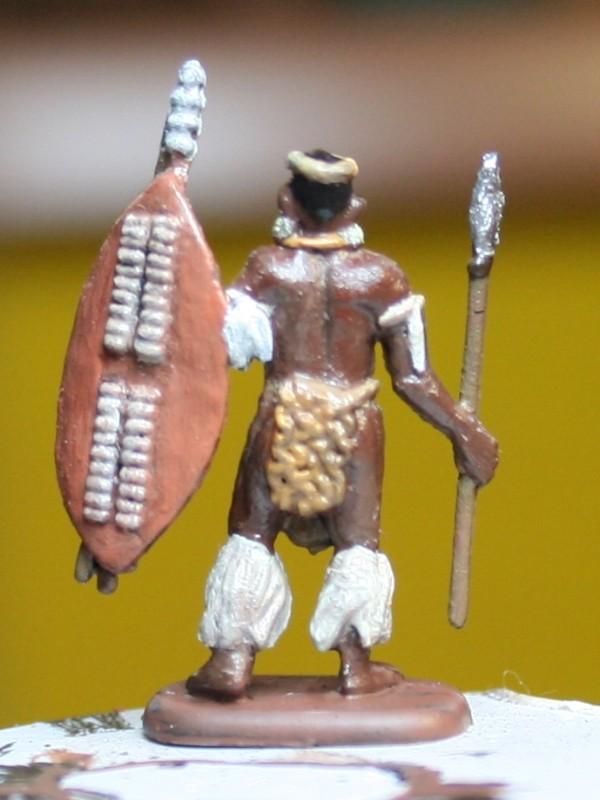 Figuren von 1/72 bis 1/56 - Seite 4 Zulu110
