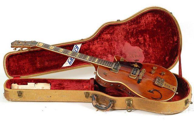 1955 Roundup 30u-1310