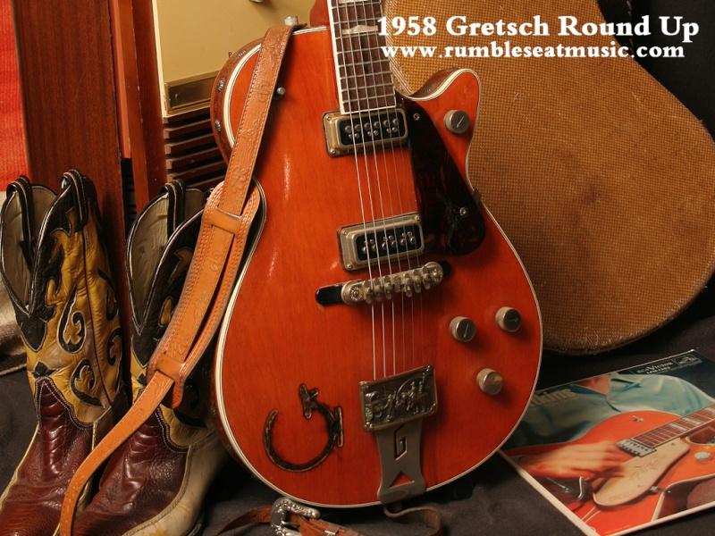 1955 Roundup 58gret10