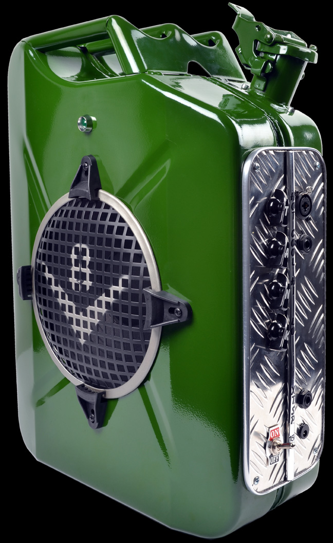 Very cool amp guitar............ - Page 2 V8t2_110