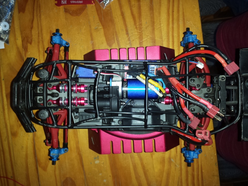 MERV machine-2 Choubidouwap 20131220