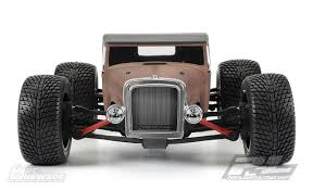 Carro pro-line hot rod 1/8 - Page 3 Images11