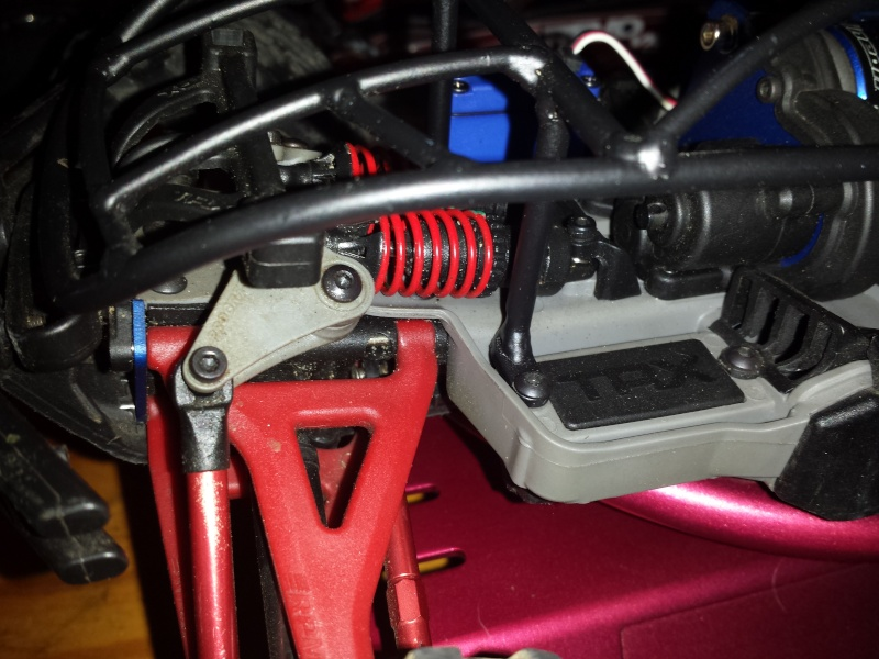 MERV machine-2 Choubidouwap Merv_k14