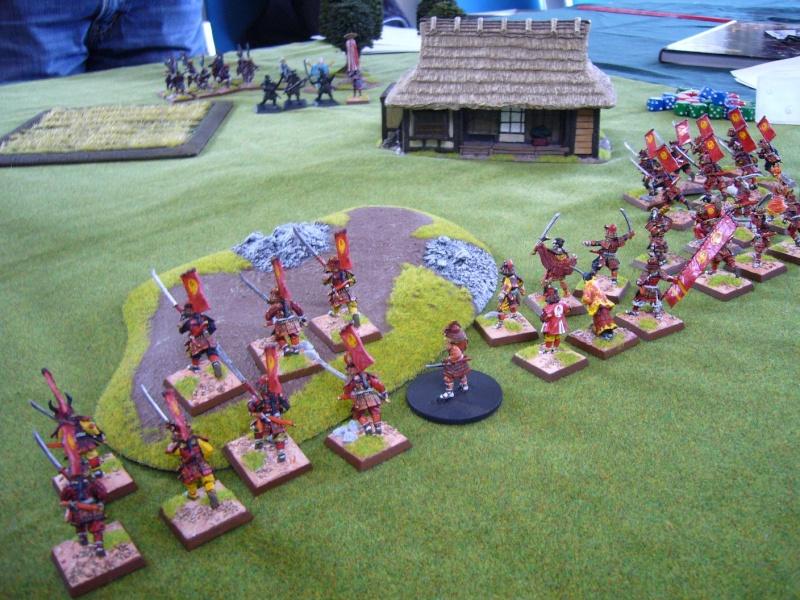 09/02/14 - Bataille entre les Phoenix et les Grues Sam0111