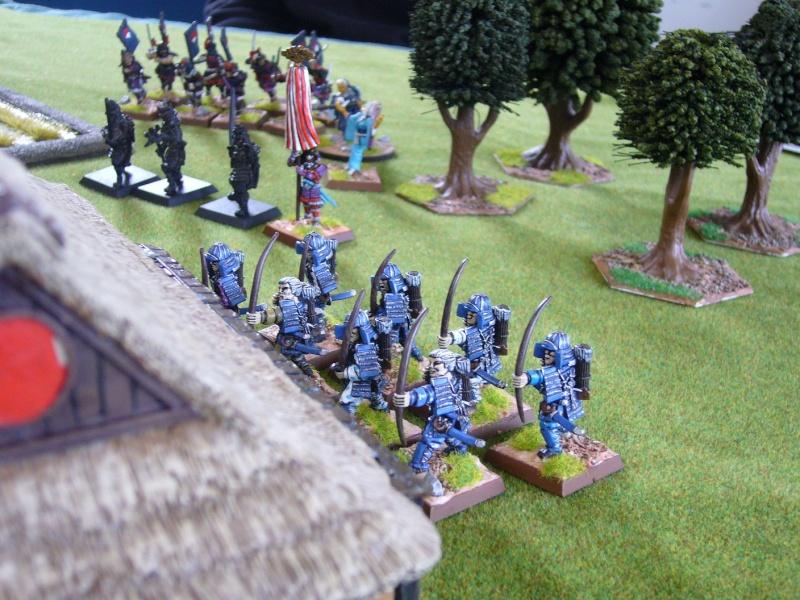 09/02/14 - Bataille entre les Phoenix et les Grues Sam0410