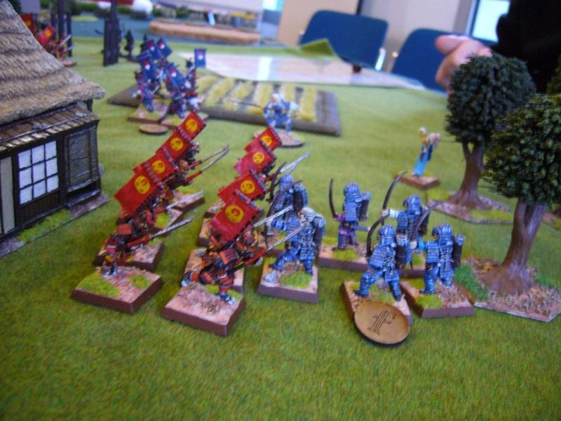 09/02/14 - Bataille entre les Phoenix et les Grues Sam1210