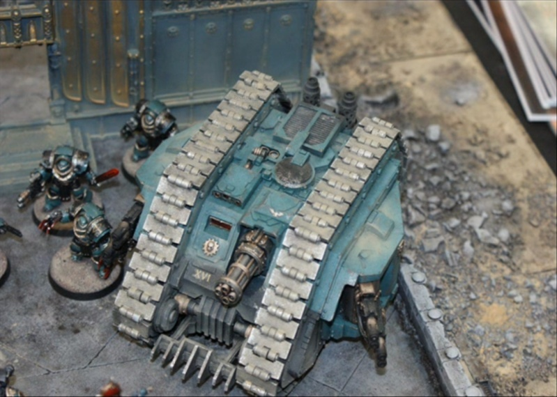 "News Forge World ""Horus Heresy"" - Page 39 Captur10"