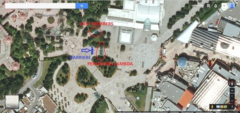 [Sécurité] Contrôle des sacs et valises à l'entrée des parcs - Page 27 Maps11