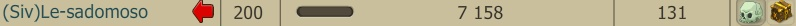 [Publié][Dofus][Tuto] Chasse aux trésors P_bmp10