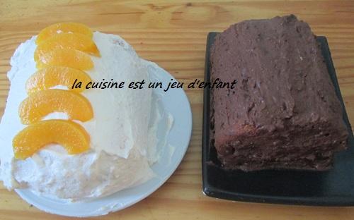 Le gâteau du Vendredi - Page 14 Img_1912