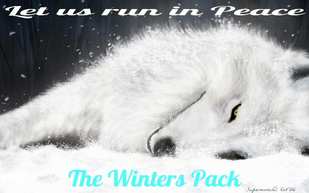 TheWintersPack