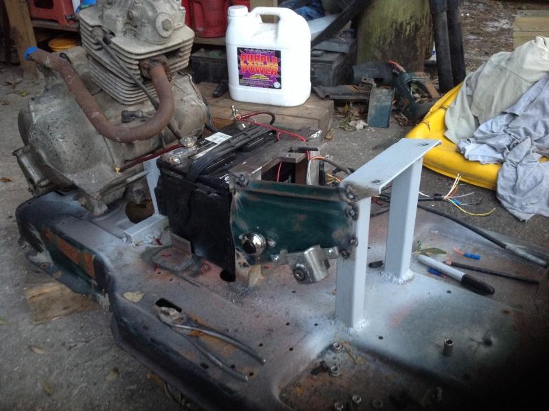 Hot rod craftsman - Page 2 Image43