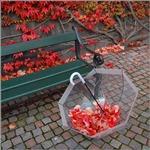 Зонтики в разных фантазиях 0a274011