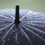 Зонтики в разных фантазиях 70_210