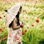 Зонтики в разных фантазиях 87313011